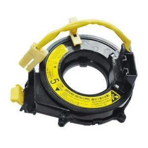 New Spiral Airbag Clock Spring Replacement For Lexus LX470 84306-60050