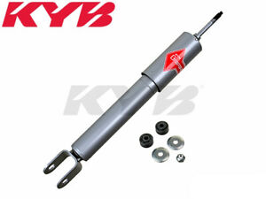For Chevrolet Suburban 1500 GMC Yukon Front Shock Absorber KYB Gas-A-Just KG5040