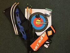 Cartel Archery Goods