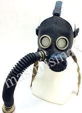 soviet russian black gas mask PDF children gas mask size 1 extra small