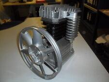 ELECTRIC AIR COMPRESSOR PUMP SUITABLE 100 200  cfm ct404