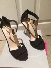 Carvela Party Sandals Heels for Women