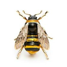 CUTE HONEY BEE PIN 1.3