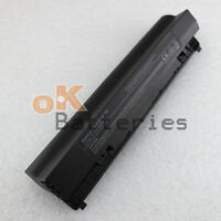 6Cell Battery For DELL Latitude 2120 2110 2100 G038N F079N J017N J024N P02T