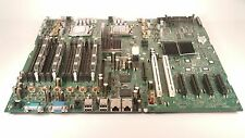 Dell PowerEdge 2900 Server Dual Socket System Motherboard w/ 4GB RAM 0J7551