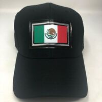 MEXICAN hat Snapback. Gorra escudo Eagle de Mexico. Pulsera  Gratis