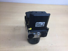 Genuine Used BMW ABS Pump E39 5 Series 6753867 0265223001 ASC