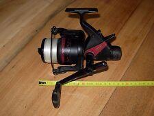 Gros moulinet de pêche CAMCAD 5600  BROWNING pêche en mer