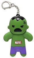 Lip Smacker Marvel Super Hero Hulk Lip Balm