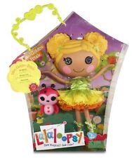 Lalaloopsy Mari Golden Petals Doll. Included