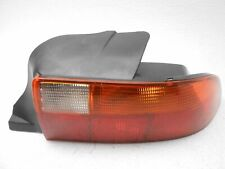 BMW Z3 Roadster 3.2L Right Tail Lamp Light 1999-2002 Non US Export Only