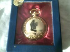 in the box Pocket watch new