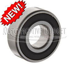 Idler and/or Tensioner Pulley Bearing for Various Mercedes Benz - NEW