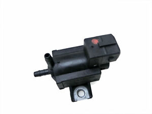 Servoventil Druckwadler für Toyota Corolla Verso 05-09 DCAT 2,2 130KW
