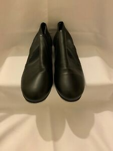 Splitsole Teletone Tap Shoes - Great Condition - Dance Size 7.5 (Around UK 5)