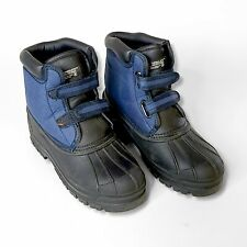 Gardening Ankle Boots 3M THINSOLATE WATER RESISTANT Boots 5