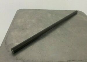 4-1//2 in dia Steel Round Bar 1144  High-Strength  1 in Long Stressproof