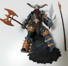 McFarlane Toys Viking Spawn Action Figure Series 5 1996 Loose