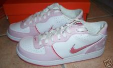 NEW DUNK INFILTRATOR SNEAKERS YOUTH 6 PINK