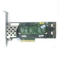 HP 462862-B21 462919-001 SMART ARRAY P410 256MB Cache controller raid