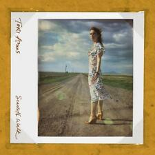 Tori Amos ‎– Scarlet's Walk ( CD - Album )
