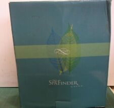 Spafinder For Avon Stone Therapy Gift Set