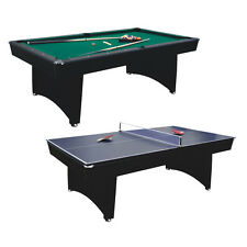 Vinex Snooker Table & TT Table - ETOS