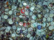 OVER 180 beer bottle caps Germany Europe (carica de cerveja, tapones corona)