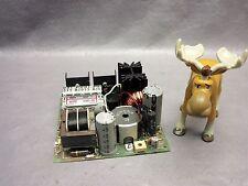 Power General 1050-1 5VDC/10A PC-7142-B