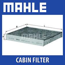 Mahle Pollen Filter Cabin Filter LAK297 - Fits Alfa Romeo 159, Brera