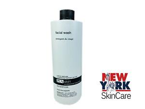 PCA SKIN Facial Wash Nettoyant du Visage 16oz / 473.2ml Prof