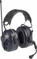 3M Gehörschutzkapsel Peltor LiteCom PMR 446 MT53H7A4400-EU