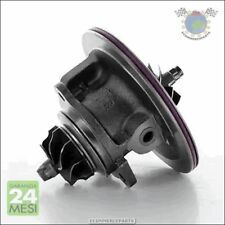 COREASSY TURBINA TURBOCOMPRESSORE Meat BMW 5 E61 535 5 E60