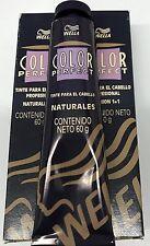 Color Perfect Wella Profesionals