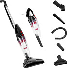 Vacuum Cleaner LightWeight Upright Portable Handheld Hover Animal 2in1 800W New