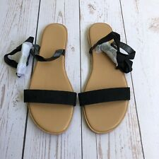ASOS Women's Shoes for sale | eBay