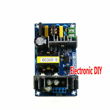 1PCS DC2416 AC-DC 36V 5A 180w Switch Power Supply Module  Bare Board Electronic