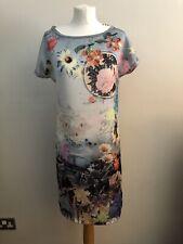 Paul Smith - Women's Print Jersey Dress - Size Medium