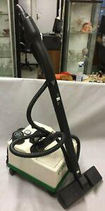 NETTOYEUR VAPEUR marque POLTI modèle VAPORETTO VTT Plus Steam Cleaner Accessoire