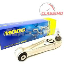 Moog Front or Rear Track Control / Coffin Arm for PORSCHE 911 996 + BOXSTER 986