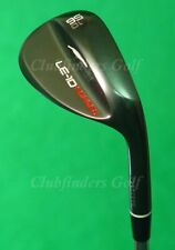 Fourteen LE-10 Forged 56-10 56° SW Sand Wedge Dynamic Gold S400 Steel Stiff