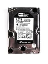 Original Apple Western Digital 1TB Caviar Black Mac Pro Festplatte WD1001FALS