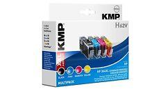 Original KMP ventaja Pack h62v HP 364xl cn684ee sd534ee b109n b110