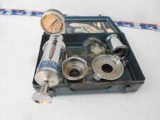 Vintage Stant Model No. T-250 Pressure Cooling System Tester
