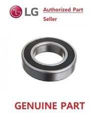 LG Genuine Washer Inner Drum Bearing WD1402CRD6 WD1408NPW WD1409HPW