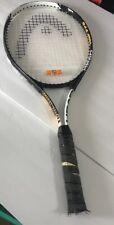 New listing HEAD Titanium Tour Pro-Tennis Racquet Grip 4 -1/4 - 2