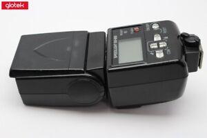 Nikon SB-600 Speedlight Flash Gun! (speedlite) (genuine) #3703