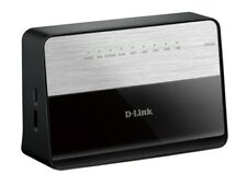 D-Link DIR-620 D/F1A N300 Wireless Router revision F1 USB WiFi MediaTek MT7620N