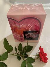 Victoria's Secret EAU SO SEXY Eau de Parfum Perfume Spray 1.7 fl oz Box Sealed