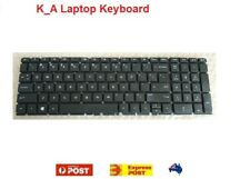 Laptop Keyboard for HP Pavilion 15-AC/AF/AY, 250 G4/G5 255 G4 Series Notebook